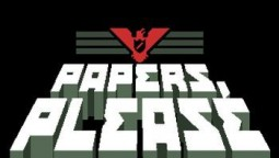 Papers, Please прибудет на PlayStation Vita уже завтра