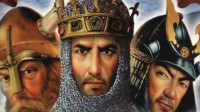 Age of Empires 2 HD появился в регистре Steam