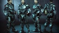 BioWare ���������� Mass Effect 4 �� E3