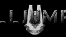 Halo Helljumper официальный трейлер