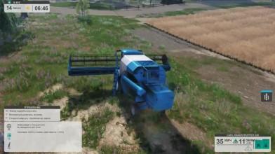 Farm Expert 2017  часть 12   Мойдодыр