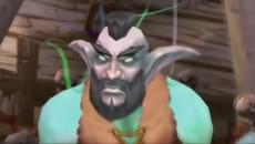 Самый честный трейлер World of Warcraft