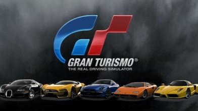 Продажи игр серии Gran Turismo превысили 76 млн копий