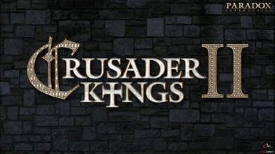 Моддер работает на генератором истории к Crusader Kings II