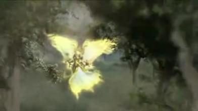 "Might & Magic Heroes Online ""Геймплейный трейлер"""