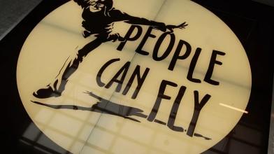 Новый проект из серии Painkiller от People Can Fly можно не ждать