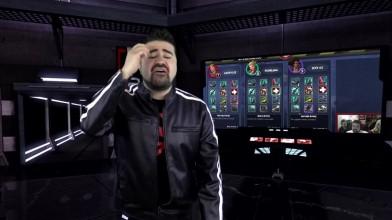 Ghostbusters (Game) Обзор от Angry Joe