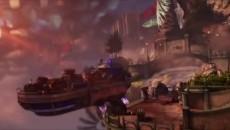 "Bioshock Infinite ""трейлер русской локализации №2"""