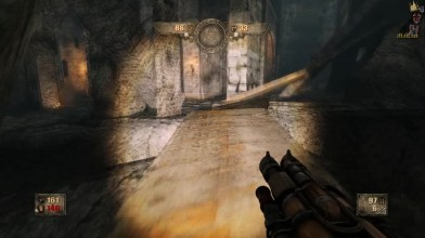 PKHD - Все секреты карты Монастырь (Monastery) DLC6