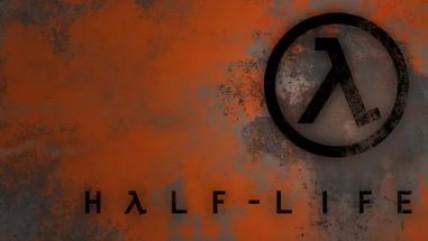Ведущий дизайнер уровней серии Half-Life покинул Valve?
