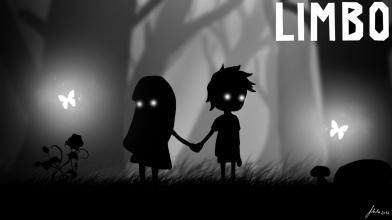 Культовый платформер Limbo для Android отдают почти даром