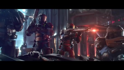 Cyberpunk 2077-Всё об игре Навыки, Экипировка, Транспорт, История, Характеристики, Классы