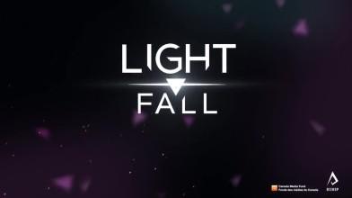 Light Fall - Релизный трейлер