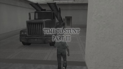 "GTA VC ""[NEW] Time to stunt PART 3"""