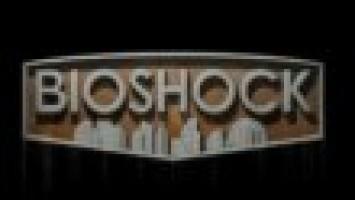 Вступление BioShock, воссозданное на CryEngine 3