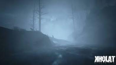 Kholat вышла на Xbox One