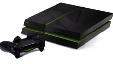 Rockstar разыграют консоли стилизованные под GTA V, а так же другие призы.