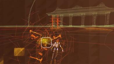 Rez Infinite - Трейлер релиза на ПК