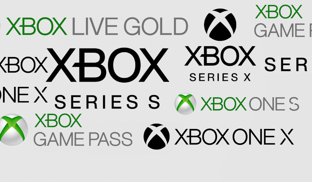 """""""Что это вообще за консоль?"""" Пользователи пожаловались на путаницу в названиях систем Xbox от Microsoft"""