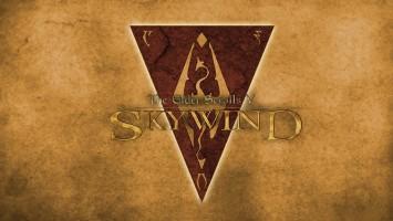 Создатели Skywind'a не будут взимать плату за свой мод.