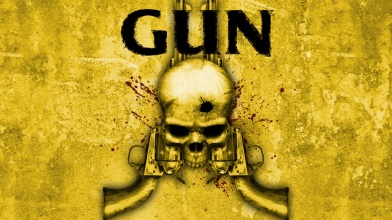 Обзор Gun: Showdown