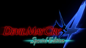 Devil May Cry® 4 Special Edition - Доступен предзаказ