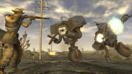Как ломали Fallout New Vegas