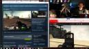 Халява #64 (13.08.18). Insurgency, PUBG Mobile Lite, Quake Champions бесплатно!