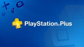 Journey и Lords of the Fallen будут бесплатны в PlayStation Plus
