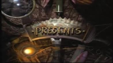 "Oddworld: Munch's Oddysee ""Начальное видео"""