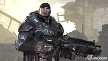 Инсайдер: Gears Of War Collection будет