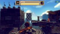 В Steam состоялся выход игры KiKi's adventure