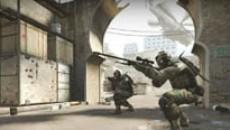«Хакерские» трюки на чемпионате по Counter-Strike