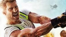 Первый геймплейный трейлер и новые скриншоты Dead Island 2