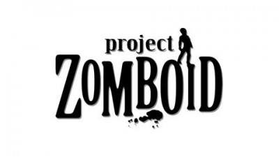 Планы на 1.0. Project Zomboid.