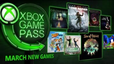 В Xbox Game Pass появятся Resident Evil: Revelations 2 и Oxenfree