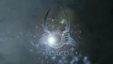 """Sacred 2: Fallen Angel """"Multiplayer Trailer"""""""