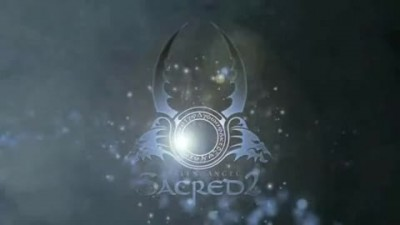 "Sacred 2: Fallen Angel ""Multiplayer Trailer"""