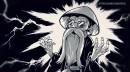 The Game Awards 2015: тизер Shaq Fu: A Legend Reborn