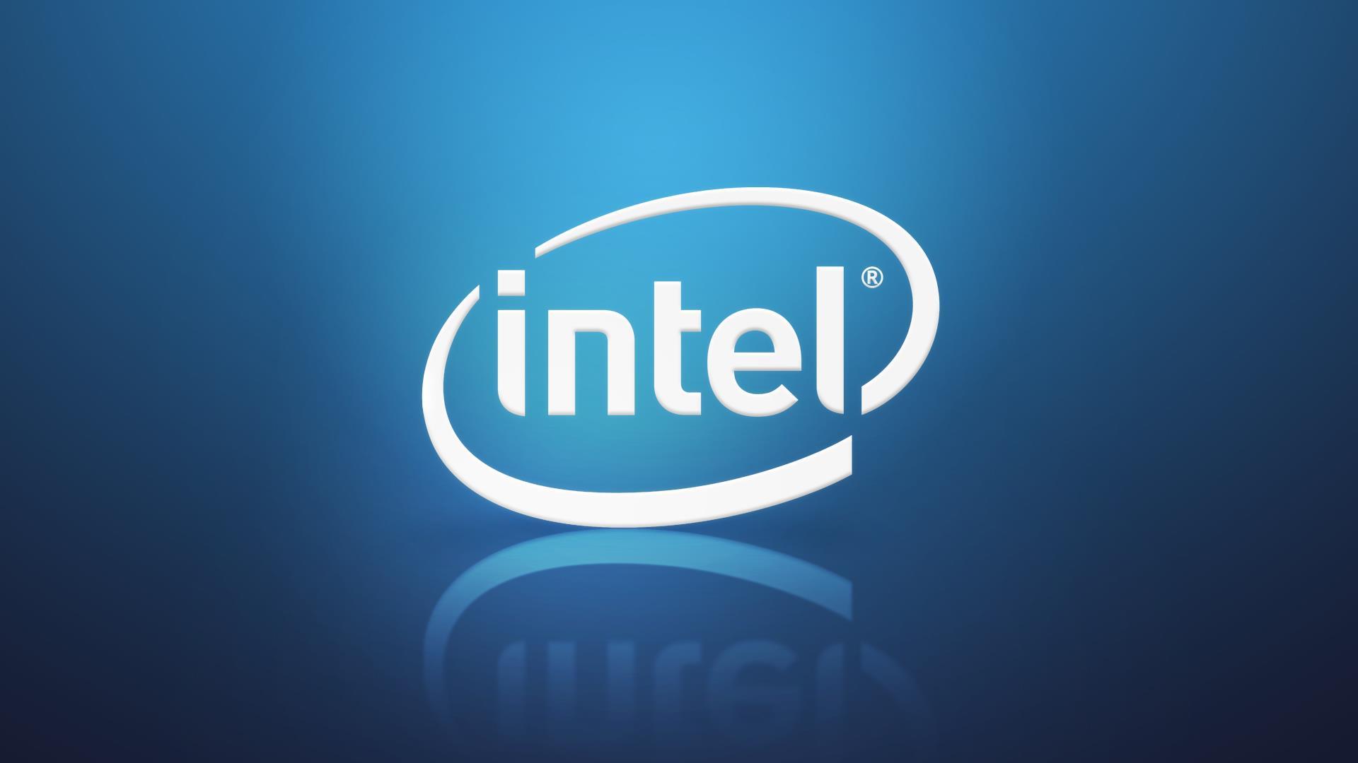 Intel представила 18-ядерный процессор за $1999