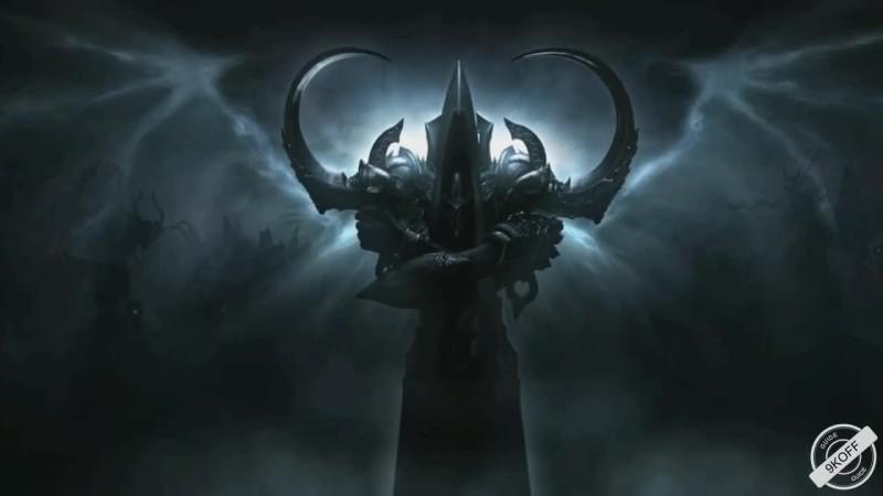 Diablo 3: предложение по улучшению игры #1