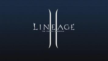Американская версия Lineage 2 получит обновление Infinite Odyssey этой весной