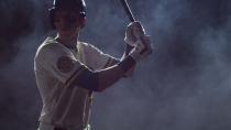 Стала известна дата выхода R.B.I. Baseball 20