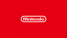 Nintendo ответила на письмо мальчика-фаната!