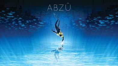 Abzu - Медитация на дне океана