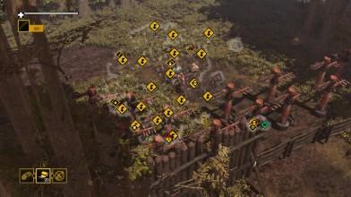 """How to Survive 2 """"Выбор идеального места для постройки базы и лучшее оружия игры"""""""