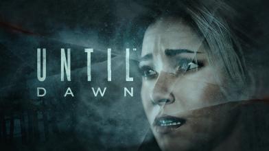 Тьма перед рассветом: анализ геймплея Until Dawn