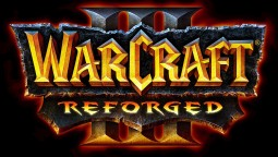 """Каким будет """"новый"""" WarCraft III: Reforged?"""