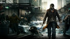 Ubisoft Mexico: Watch Dogs для Wii U 18 ноября