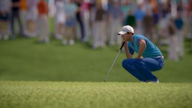 Rory McIlroy PGA Tour скоро станет бесплатной для подписчиков EA Access